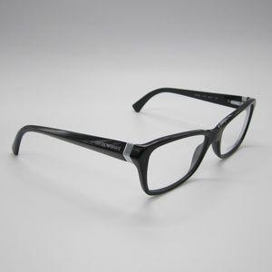 fbe69e02f0b Emporio Armani Accessories - Emporio Armani EA3023 5017 Men`s Eyeglasses